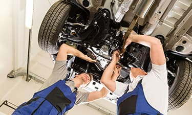 Sparks Car Care - Auto Repair Shop Serving San Antonio TX